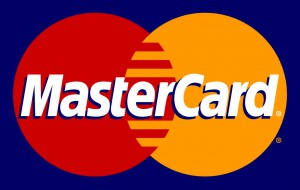 Master Card - Maroubra Dental
