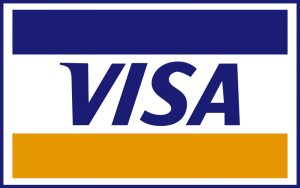 Visa - Maroubra Dental